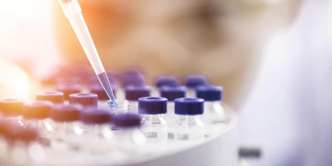 Terapi Tertarget, Kemoterapi Alternatif untuk Upaya Sembuh dari Kanker