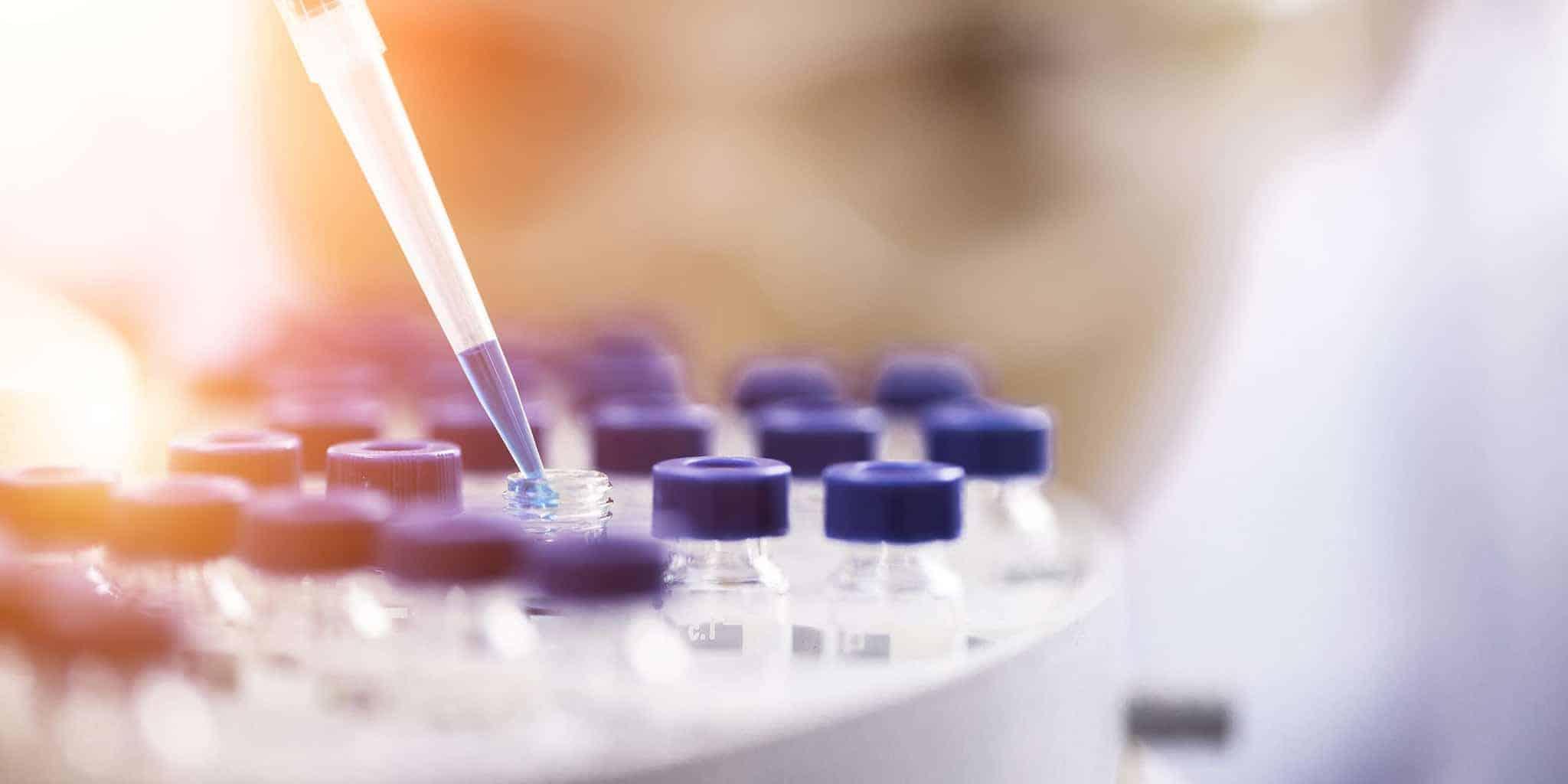 kemoterapi - cara pengobatan kanker - sembuh dari kanker