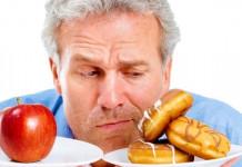 Zat Makanan Pemicu Batuk (Bahan Makanan Penyebab Batuk)