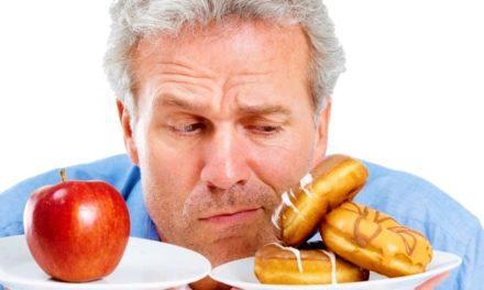 Mengenali Zat Makanan Pemicu Batuk