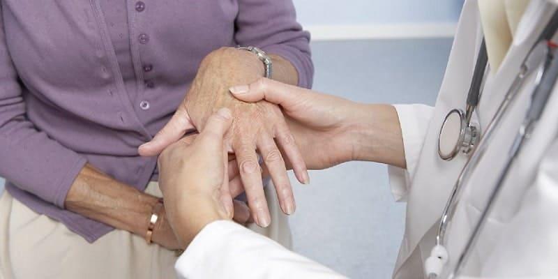 penyakit reumatik dan resiko kanker