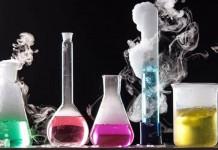 Bahan Kimia Beracun Yang Dilarang Kementerian Kesehatan (Zat Kimia Beracun Yang Dilarang Kementerian Kesehatan)
