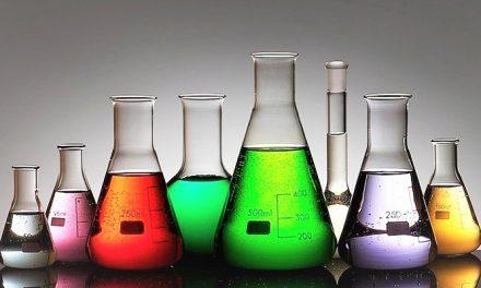 Bahan Kimia Iritan Yang Dilarang Kementerian Kesehatan