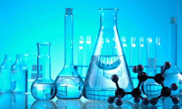 Bahan Kimia Karsinogenik Yang Dilarang Kementerian Kesehatan