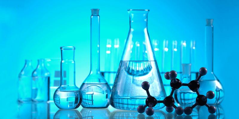 Bahan Kimia Karsinogenik Yang Dilarang Kementerian Kesehatan (Zat Kimia Karsinogenik Yang Dilarang Kementerian Kesehatan)
