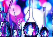 Bahan Kimia Korosif Yang Dilarang Kementerian Kesehatan (Zat Kimia Korosif Yang Dilarang Kementerian Kesehatan)