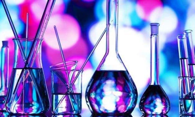 Bahan Kimia Korosif Yang Dilarang Kementerian Kesehatan