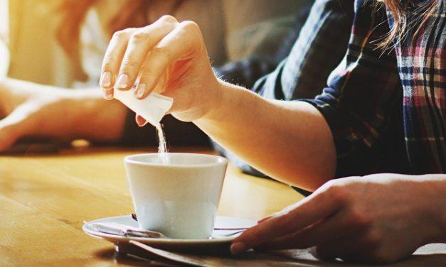 Gula Alkohol: Pemanis Buatan Pengganti Gula Biasa?