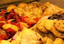 Makanan Yang Harus Dihindari Saat Batuk (Pantangan Makan Saat Batuk)