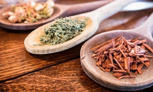 Komplet! Inilah Kumpulan Resep Herbal untuk Tuntaskan Asam Urat