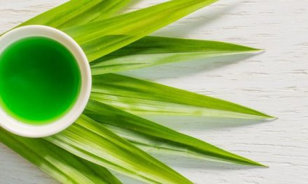 Maksimalkan Pengobatan Gangguan Kecemasan Dengan Resep Herbal Ini