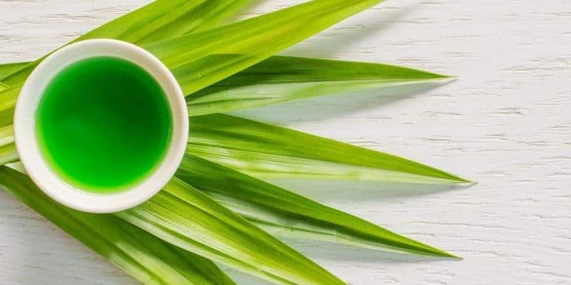 Resep herbal gangguan kecemasan