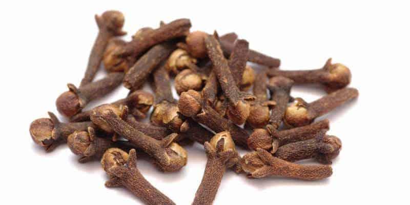 Resep herbal untuk gangguan pencernaan