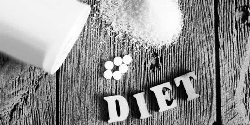 gula diet