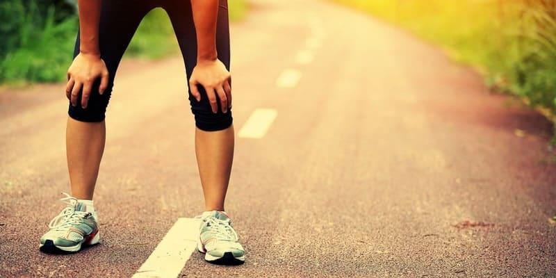 olahraga berlebihan menjadi penyebab mandul