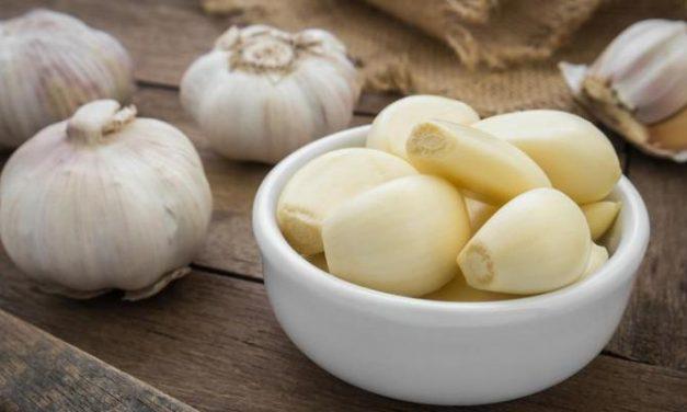 Kikis Kolesterol Jahat dengan 3 Resep Herbal Kolesterol Ini