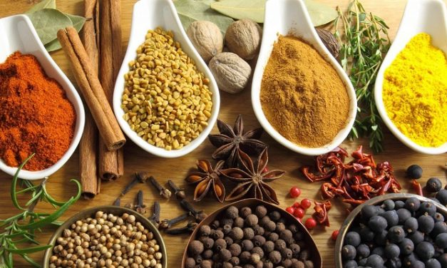 Herbal Anti Kanker: Tumpas Sel Kanker