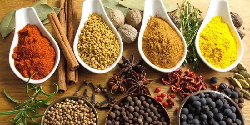 Tanaman Obat Herbal untuk Penderita Penyakit Kanker (Alami)