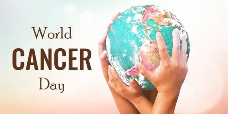 Hari Kanker Sedunia Tahun 2019 (Upaya Pencegahan dan Pengobatan)