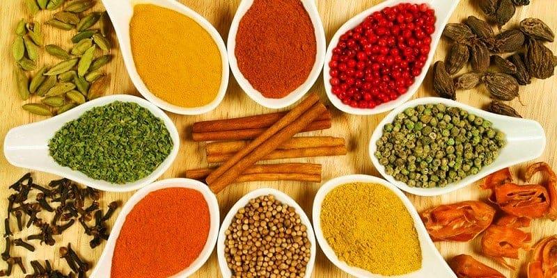 Herbal untuk Penderita Penyakit Hipertensi (Alami)