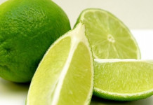 jeruk nipis untuk resep herbal kapalan
