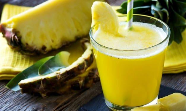 Resep Herbal Keseleo untuk Mengobati Bengkak dan Nyeri Terkilir