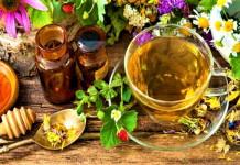 Bahan, Cara Membuat, Dosis Penggunaan, dan Efek Samping Ramuan Herbal untuk Hipertensi