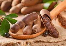 asam jawa untuk resep herbal sembelit