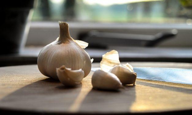 Resep Herbal Kanker Nasofaring yang Perlu Anda Gunakan