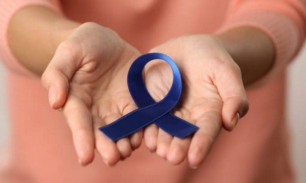 Kanker Kolon: Penyakit Kanker pada Usus Besar