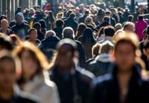 gangguan kecemasan sosial / social anxiety disorder