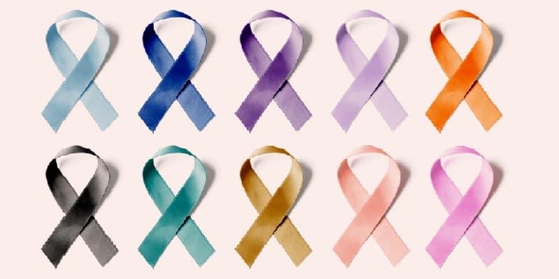 stadium 4 kanker