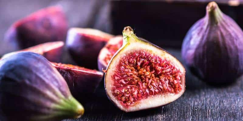 buah tin atau ara