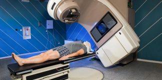 radioterapi atau terapi radiasi untuk kanker
