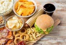 makanan sel kanker