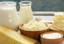 susu untuk penderita kanker