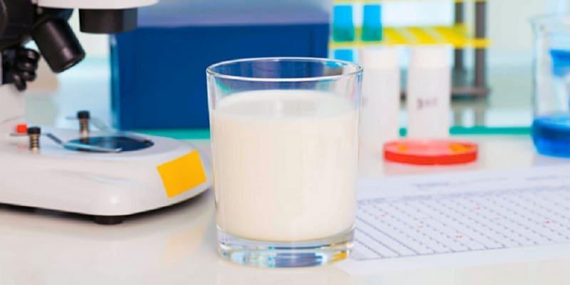 susu penyebab kanker