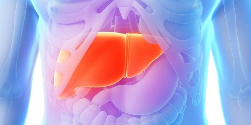 apa itu penyakit hepatitis A?