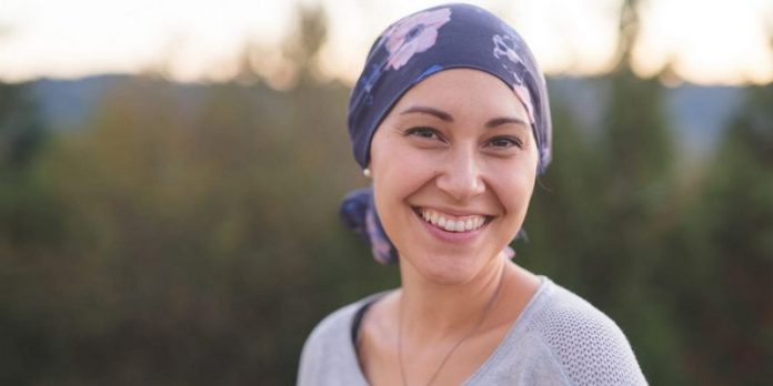 Bisakah Kanker Payudara Sembuh Total?