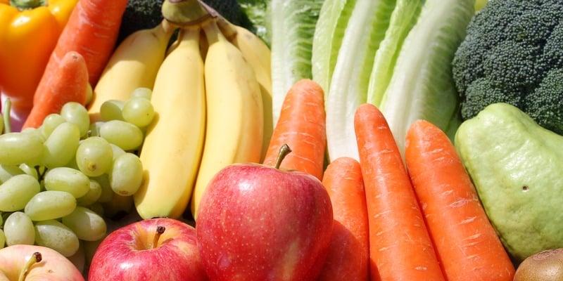 makanan untuk penderita hepatitis A