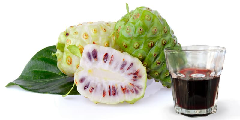 Noni Juice, Obat Diabetes Herbal di Apotik