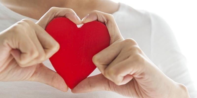 Noni Juice Efektif untuk Obat Jantung Tradisional