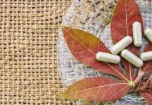 Cara Alami Mengobati Kanker