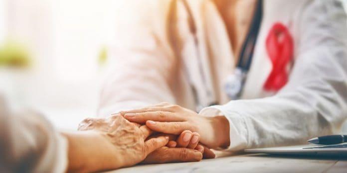 Bisakah Sembuh dari Kanker Tanpa Kemo?