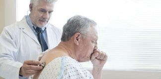 Apakah Kanker Paru-Paru Menular?