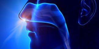 Kanker Nasofaring Bisa Menular?