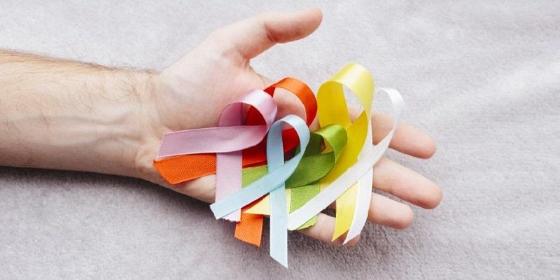 Ilustrasi Pengobatan Kanker Tanpa Kemo