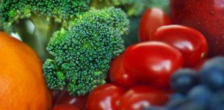 Ilustrasi Sumber Senyawa Flavonoid