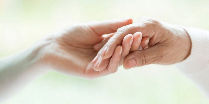 Perawatan Paliatif pada Pasien Kanker