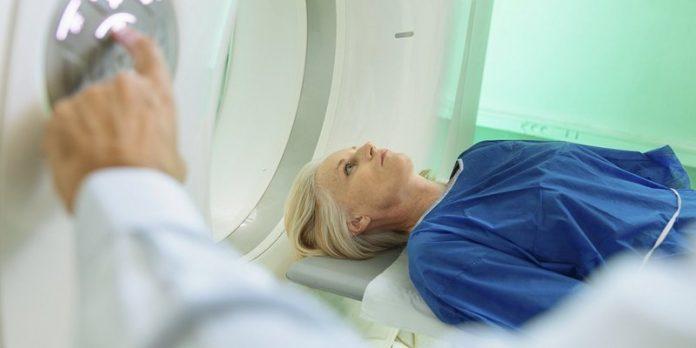 Terapi Radiasi Kanker Payudara